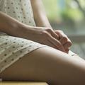 En France, une femme sur dix déclare avoir déjà subi un viol