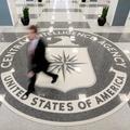 """""""La veille de mon accouchement, je briefais le directeur de la CIA"""""""