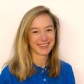 Claire Cano, la start-uppeuse qui révolutionne la logistique automobile