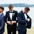 Costume du marié : et si le choix n'était pas si facile ?