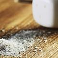 Comment déshabituer ses papilles du sel?