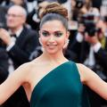Deepika Padukone, menaces de mort à Bollywood