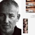 """Fabien Baron : """"Netflix bouleverse la communication de la mode"""""""