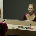 """On a vu """"Moi, Tonya"""" avec la patineuse Nathalie Péchalat"""