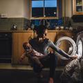 """Charge mentale : """"Le perfectionnisme domestique étouffe les femmes"""""""