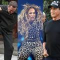 Rihanna, Emmanuel Macron, Neymar: la semaine people
