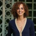 """""""Maintenant on agit """", le cinéma français lance son Time's Up"""