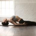 Cinq postures de yoga pour améliorer son plaisir sexuel