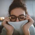 Pourquoi certains rougissent plus que d'autres ?