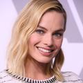"""Margot Robbie : """" C'est une période passionnante pour les femmes"""""""