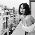 """Prix """"Madame Figaro Beauté-Stars"""": sept célébrités se mettent à nu"""