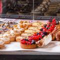 La pâtisserie française a-t-elle encore des secrets pour vous ?