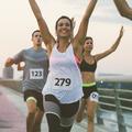 Dix conseils de dernière minute pour finir avec succès son semi-marathon
