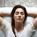 Pourquoi le sommeil est-il si important ?