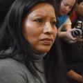 Retour sur le drame de Teodora Vásquez, libérée après 11 ans de prison... pour une fausse couche