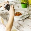 """Les conseils d'Instagram pour mieux réussir ses photos """"food"""""""