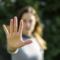 """Des nouvelles propositions pour lutter contre l'ampleur """"inquiétante"""" du viol en France"""