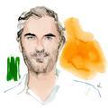 """Xavier Giannoli : """"J'aime l'évidence charnelle que Vincent Lindon donne aux choses"""""""