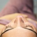 Trois idées pour réveiller son corps et sa peau