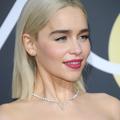 Emilia Clarke, Margot Robbie, Cate Blanchett... 5 façons de porter le carré
