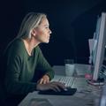 """Cinq règles pour être encore """"embauchable"""" dans dix ans"""