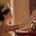 """""""The Crown"""" : la reine de Netflix est moins payée que son prince consort"""