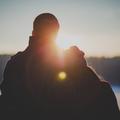 Couple : pourquoi ils s'aiment mais n'y arrivent pas