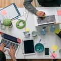 Tout ce que vous avez toujours voulu savoir sur le coworking