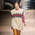 Les cowgirls urbaines d'Isabel Marant