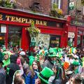 Sydney, Buenos Aires, Dubaï, Dublin... Le monde entier s'apprête à fêter la Saint-Patrick