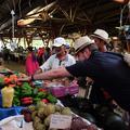 Quand la gastronomie européenne rencontre la cuisine mauricienne
