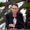 À 37 ans et enceinte, la première ministre Jacinda Ardern est le visage du renouveau en Nouvelle-Zélande