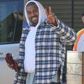 Kanye West lance un site de rencontres interdit aux fans de Taylor Swift