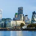 La City de Londres, un univers impitoyable pour les femmes ?