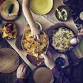 Les astuces pour réaliser un apéritif dînatoire sain et équilibré