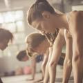 Une séance de sport a-t-elle été inefficace si l'on n'a aucune courbature le lendemain ?
