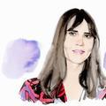"""Marie Modiano : """"Je suis une musicienne qui écrit"""""""