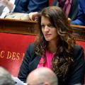 Marlène Schiappa souhaite que son successeur soit un homme
