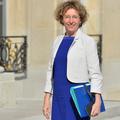 """Muriel Pénicaud : """"Inégalités de salaires? Je dis: basta!"""""""