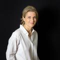 Nathalie Azoulai, histoire d'exils au temps des années 1960