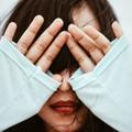 Couple, carrière, comportement... Pourquoi certains s'auto-sabotent ?