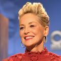 Sharon Stone et la bague qui sème le doute