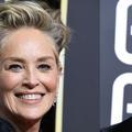 Sharon Stone défend étonnamment James Franco face aux accusations d'agressions sexuelles
