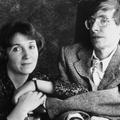 Les deux épouses de Stephen Hawking