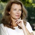 Valérie Trierweiler veut faire toute la lumière sur sa scène de ménage à l'Élysée