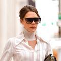 Cosmétique : après le maquillage, Victoria Beckham lance sa ligne de soins