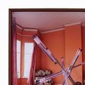 """La Collection Bic au Centquatre : """"C'est une bonne chose de défendre l'écriture"""""""