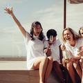Palace, jungle, yacht privé... Dix idées grand luxe pour un enterrement de vie jeune fille hors du commun