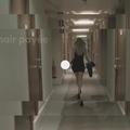 """""""Jeunesse à vendre"""" : le documentaire qui met en lumière la prostitution des collégiennes"""
