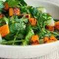 Légumes frais : comment les cuire ?